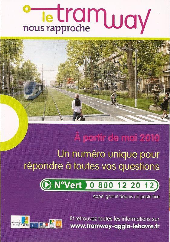Tramway : avancement du projet - Page 11 52113661
