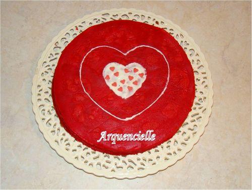 gâteau avec des coeurs - Page 2 49287563_m