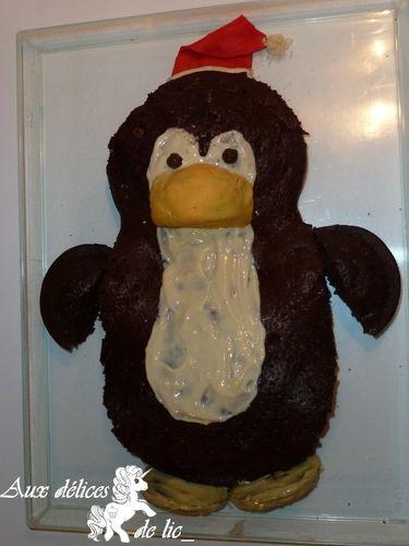 pingouin 71070244_m