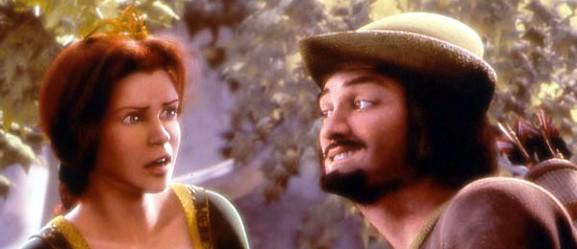 [DreamWorks] Shrek (2001) 14278129