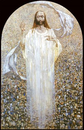 ... Le Christ est ressuscité !/alleluia/alleluia/alleluia/ 31634670_p