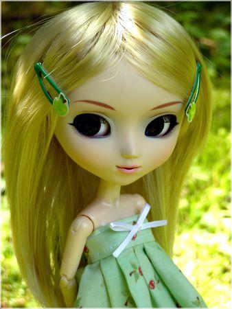 Kimy : pullip xiao fan p.2 42238640_p