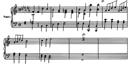 Cadavre-exquis musical - Page 3 26026784_p