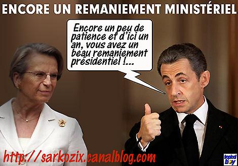 Condamnation LaHalle Barjouville (28) La République du Centre 02/03/2011  62285007