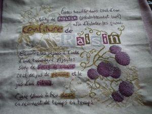Confiture de raisin de lili point (terminé) 73150112_p