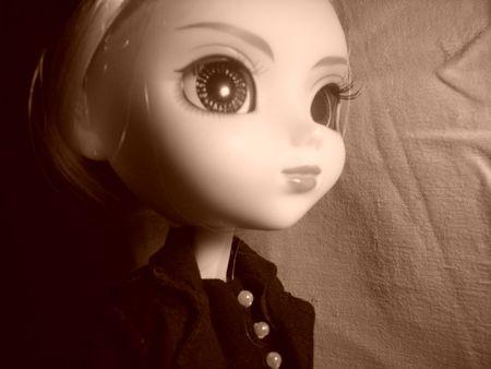 Galerie CherryCoco♥♥ 73408113_p