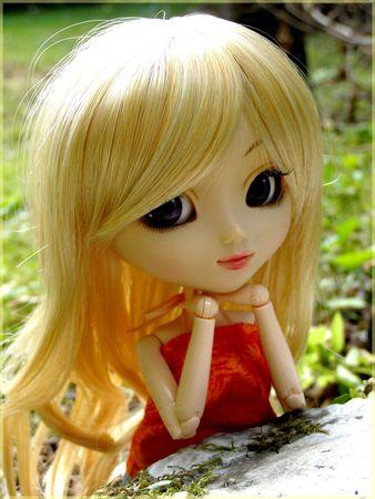 Kimy : pullip xiao fan p.2 42429858_p