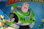 Autographes des personnages Disney. 37717740_p