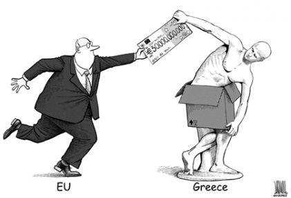 La révolte grecque, modèle pour les peuples européens - Page 2 52888431_p