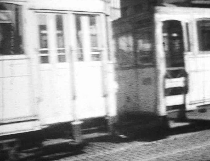 Photos historiques du réseau havrais (bus, tram, funi...) - Page 6 52370803