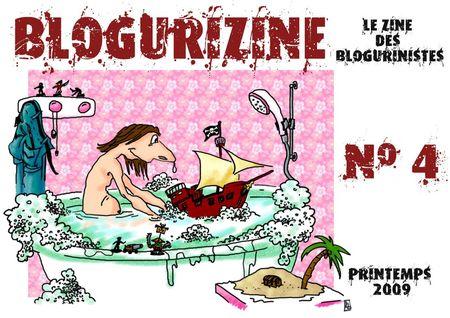 Blogurizine #4 37766128_p
