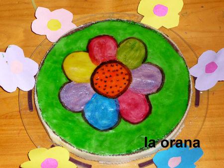 fleurs - Page 3 44695780_p