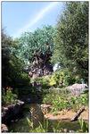 [WDW + Tourisme] Du 25 septembre au 11 octobre 2009 + WDW 2011 page 6 - Page 2 49517826_p