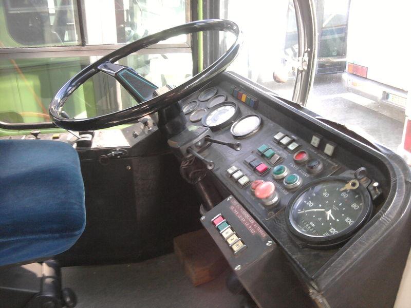 [Matériel roulant] Saviem SC10U-244-DPA (Art de Villes) 68322865