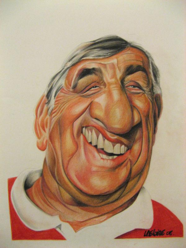 Caricatures et Portraits - Page 3 32644016