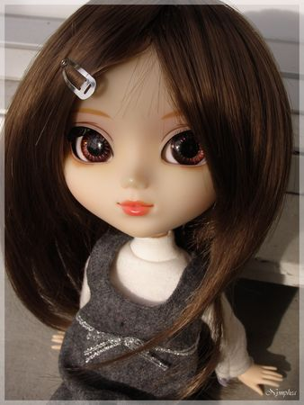 Kimy : pullip xiao fan p.2 - Page 2 49047828_p