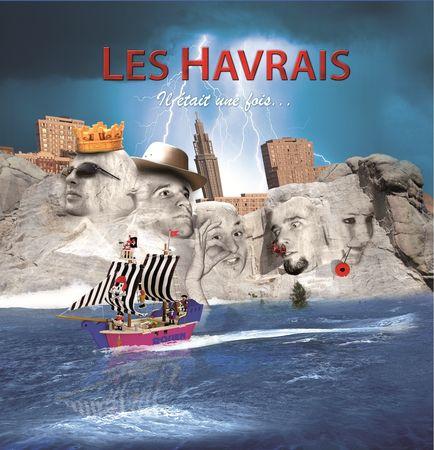 (Rock) Les Havrais - Page 2 61326970_p