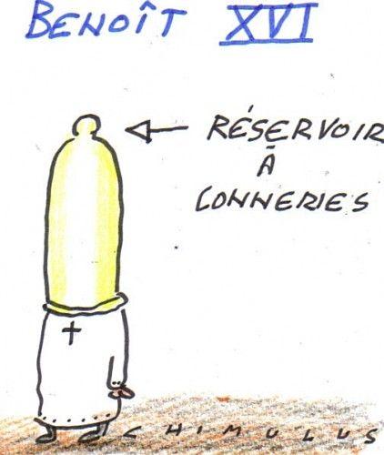 HaraKiri et CharlieHebdo 37385267