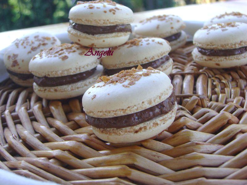 Macarons - Page 6 41057825