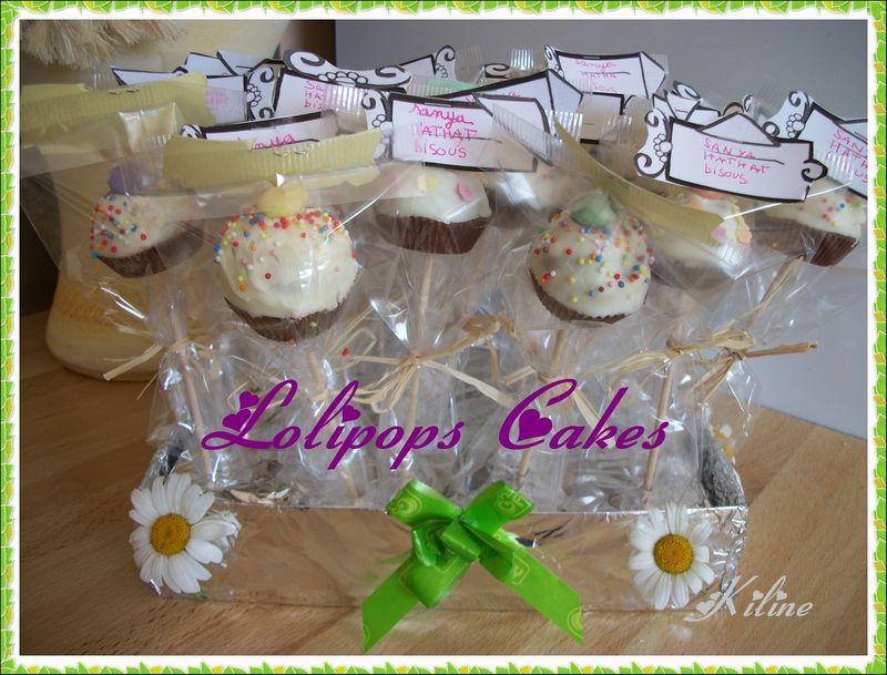 Cake pops 53877447