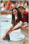 [WDW + Tourisme] Du 25 septembre au 11 octobre 2009 + WDW 2011 page 6 - Page 2 49605944_p