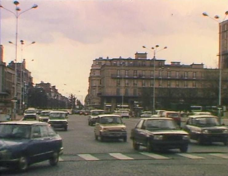Photos historiques du réseau havrais (bus, tram, funi...) - Page 6 45847564