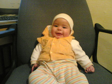 ابتسامة الرضيع ..3 أنواع 34981365_p