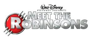 [Walt Disney] Bienvenue Chez les Robinson (2007) - Sujet de pré-sortie 14791556_p