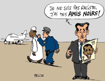 [Sarkozyland] Toutes les déclarations, critiques, bourdes (chapitre 4) - Page 22 32186497