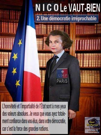 Le CV de Sarkozy, inattendu candidat à la présidentielle - Page 3 55029350_p