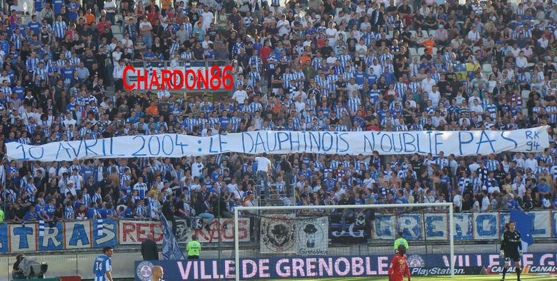 L1: Grenoble/Nancy 39571726