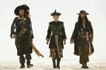 [Disney] Pirates des Caraïbes : Jusqu'au Bout du Monde (2007) 13486596_p
