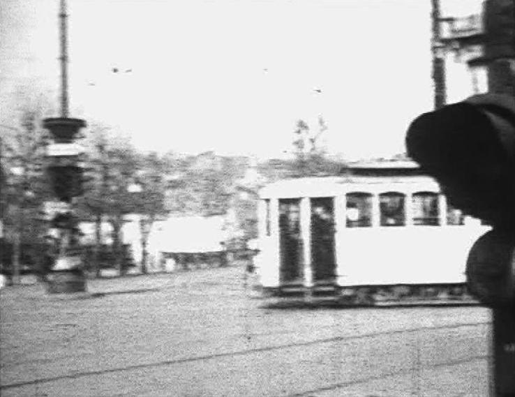 Photos historiques du réseau havrais (bus, tram, funi...) - Page 6 52371181