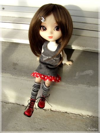 Kimy : pullip xiao fan p.2 - Page 2 49047790_p