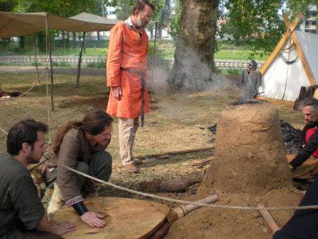 Le feu et son utilisation - Douai 2009 47752933_p