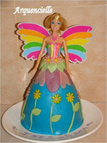 fées avec ou sans poupée et princesses SANS POUPEEE - Page 5 46861549_m