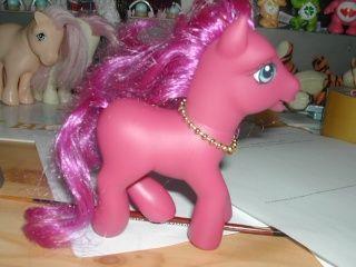 "La section des poneys ""non Hasbro"" 28470432"