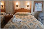 [WDW + Tourisme] Du 25 septembre au 11 octobre 2009 + WDW 2011 page 6 - Page 2 49974938_p