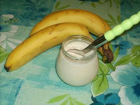 yaourts bananes vergeoise 22361536_p