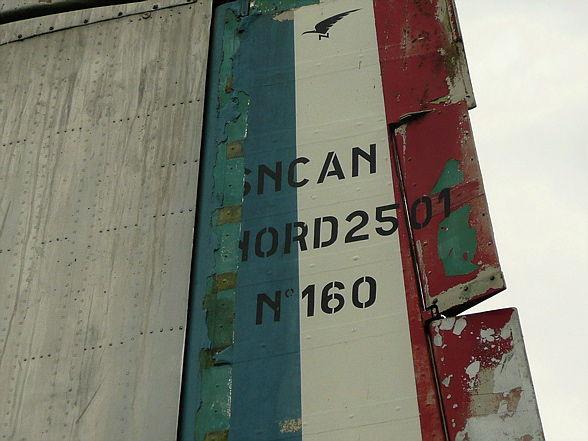 """Noratlas n°160 - """"auto photo"""". Si vous n'y voyez pas de l'amour, alors... vous n'avez jamais aimé 41397564"""
