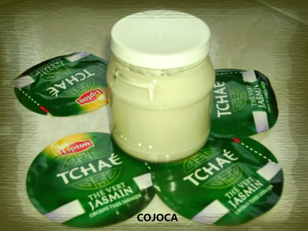 yaourts au jasmin 19074840_p
