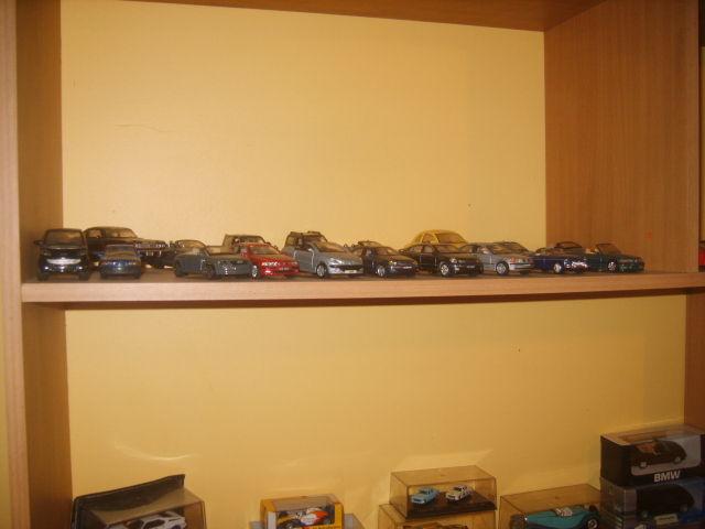 Miniatures R9-R11 et autres modèles 43689071