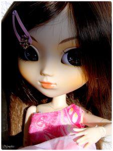 Kimy : pullip xiao fan p.2 44090917_p