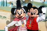 St David's Welsh Festival à Disneyland Paris - Page 2 22766748_p
