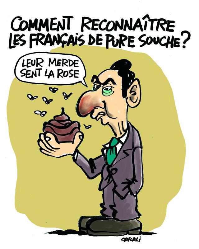 La bande-dessinée française - Page 2 46902774