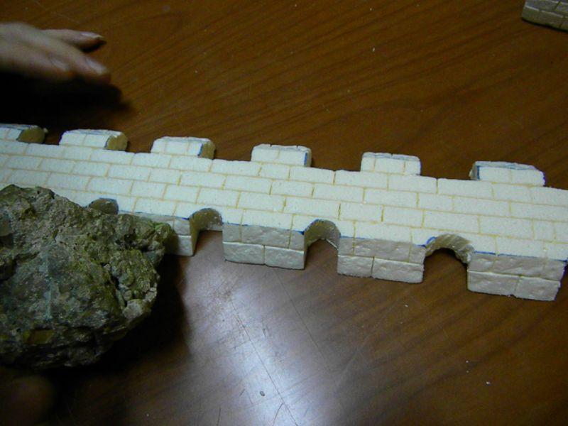 Construire une forteresse 71675651