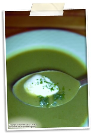 soupe toute verte 16051507_p