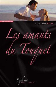 Les amants du Touquet de Sylviane Rose 54443095_p
