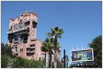[WDW + Tourisme] Du 25 septembre au 11 octobre 2009 + WDW 2011 page 6 - Page 2 49229973_p