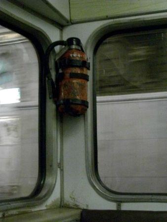 Metro 2033 69586745_p